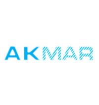 Akmar Logo