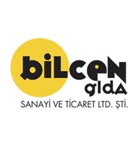 Bilcen Logo