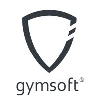 GYMSoft Logo