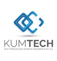 Kumtech Logo