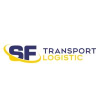 SF Lojistik Logo