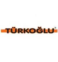 Türkoğlu Logo